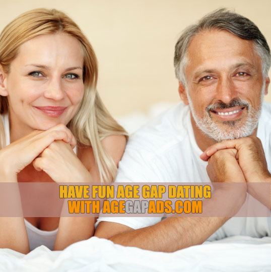 online dating service for mature men older 40 Reviews of the best online dating sites for over 40 singles single men and women over 40 can enjoy dating after 40 by older women dating #6: mature dating #7:.